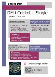 DM_Cricket_2015