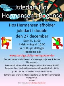 Dart-Hos-Hermansen