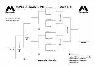 Super-8_finale_BB