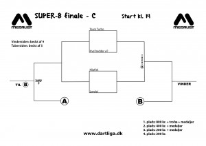 Super-8_finale_C