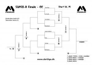 Super-8_finale_CC