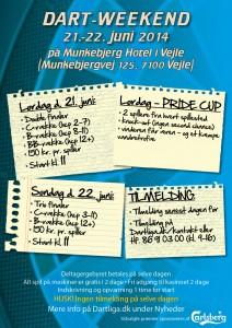 finale_munkebjerg_juni_2014