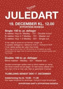 jule-hygge-dart